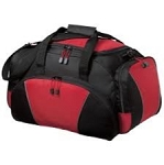 Sports Bag (Lg. Duffel)